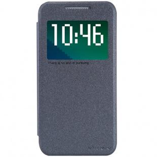 کیف چرمی HTC Desire 510 Sparkle