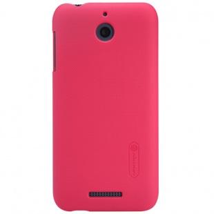 قاب محافظ HTC Desire 510 Frosted Shield
