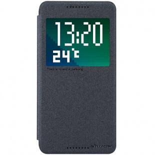 کیف چرمی HTC Desire 820 Sparkle