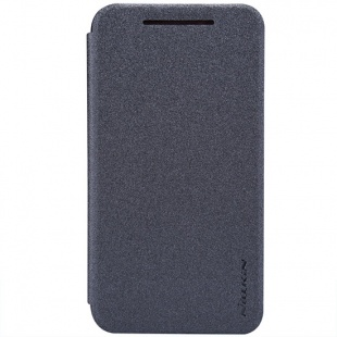 کیف چرمی HTC Desire 210 Sparkle