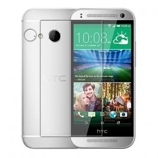 محافظ صفحه نمایش HTC One mini 2 Crystal