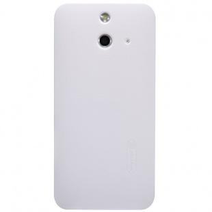 قاب محافظ HTC One E8