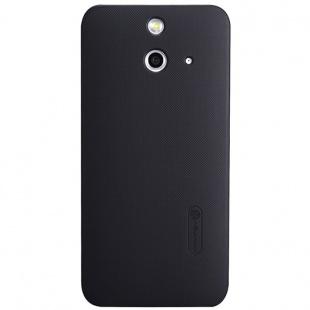 قاب HTC One E8