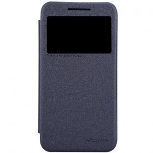 کیف چرمی HTC Desire 616 Sparkle