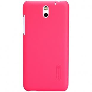 قاب محافظ HTC Desire 610 Frosted Shield