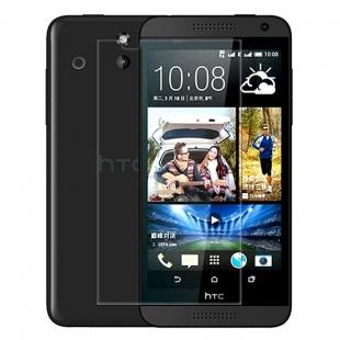 محافظ صفحه نمایش HTC Desire 610 Crystal