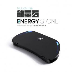 شارژر وایرلس Nillkin Energy Stone