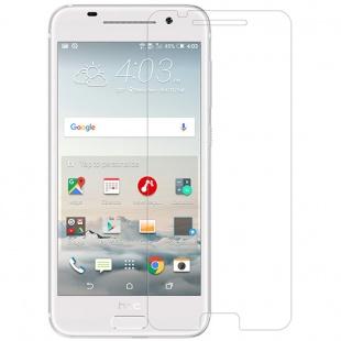 محافظ صفحه نمایش شیشه ای HTC One A9 Amazing H+PRO