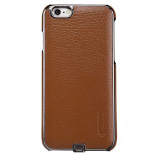 قاب گیرنده شارژر وایرلس Apple iPhone 6 N-Jarl