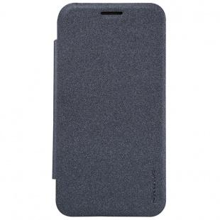 کیف چرمی Samsung Galaxy J2 Sparkle
