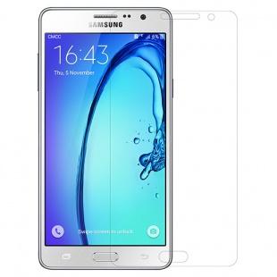 محافظ صفحه نمایش Samaung Galaxy On7 Matte