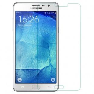 محافظ صفحه نمایش شیشه ای Samsung Galaxy On5 Amazing H