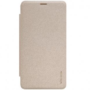 کیف چرمی Microsoft Lumia 950 Sparkle
