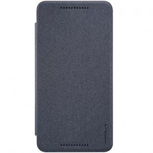 کیف چرمی HUAWEI Nexus 6P Sparkle