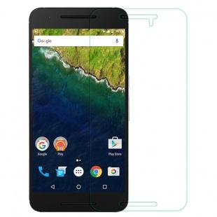محافظ صفحه نمایش شیشه ای HUAWEI Nexus 6P Amazing H