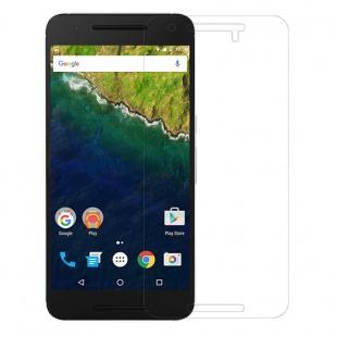 محافظ صفحه نمایش HUAWEI Nexus 6P Matte