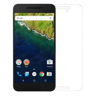 محافظ صفحه نمایش HUAWEI Nexus 6P Crystal