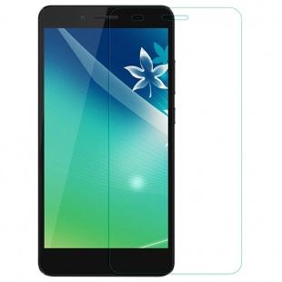محافظ صفحه نمایش شیشه ای HUAWEI Honor 5X Amazing H
