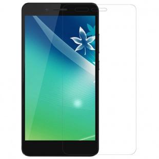 محافظ صفحه نمایش HUAWEI Honor 5X Matte