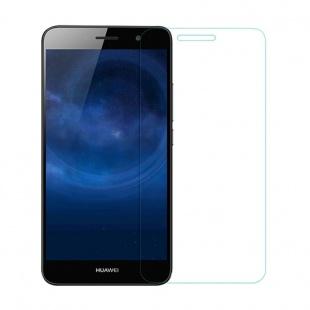 محافظ صفحه نمایش شیشه ای HUAWEI Enjoy 5 (y6 pro)Amazing H