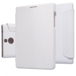 کیف BlackBerry Passport Silver Edition