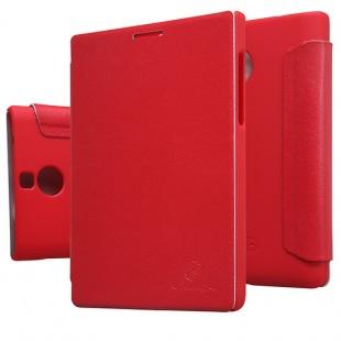 کیف BlackBerry Passport Silver Edition V