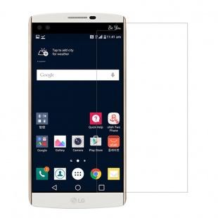 محافظ صفحه نمایش LG V10 Matte