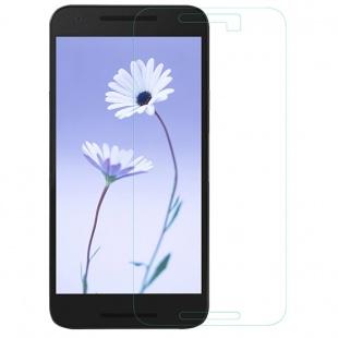 محافظ صفحه نمایش شیشه ای LG Nexus 5X Amazing H