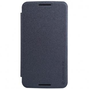 کیف چرمی Moto Nexus 6 Sparkle
