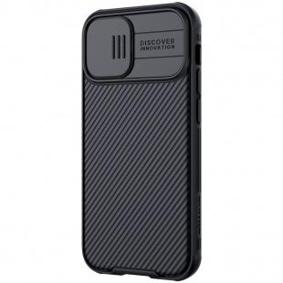 iphon12mini گارد موبایل