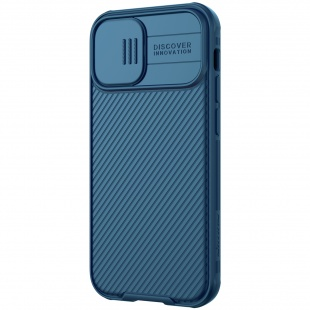 قاب محافظ iphon12 mini