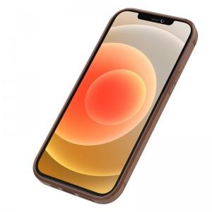 iphone 12 mini  قاب محافظ