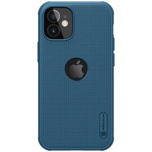 قاب محافظ نیلکین Apple iPhone 12 mini Super Frosted Shield