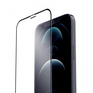 محافظ صفحه نمایش  نیلکین آیفون 12 مینی Apple iPhone 12 mini FogMirror