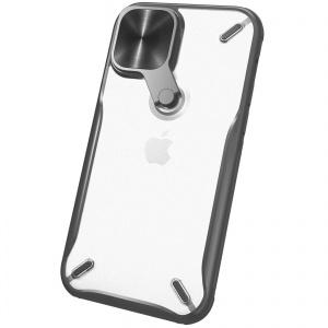 قاب محافظ مناسب برای گوشی موبایل نیلکین