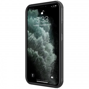قاب محافظ نیلکین apple iphone 12 mini
