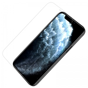 H+Pro محافظ صفحه نیلکین apple iphone 12 mini