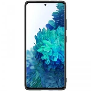 Textured Case Samsung S21