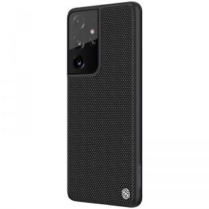 قاب نیلکین Textured Case Samsung S21