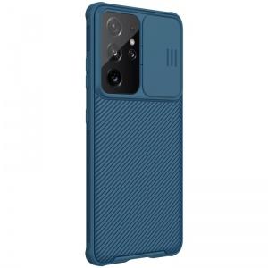 محافظ تلفن همراه نیلکین اس21