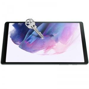 کحافظ ضدخش نیلکین Samsung Galaxy Tab A7