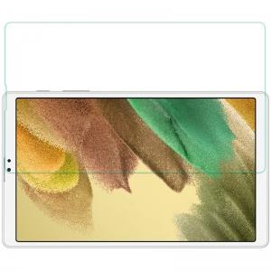 محافظ صفحه نمایش Samsung Galaxy Tab A7