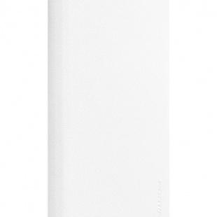 کیف چرمی Microsoft Lumia 650 Sparkle