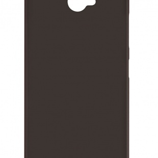 قاب محافظ Microsoft Lumia 650 Super Frosted Shield