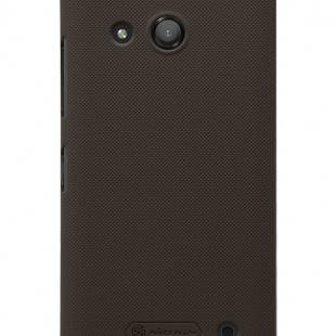 قاب محافظ Microsoft Lumia 550 Frosted Shield