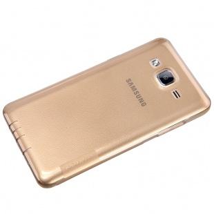 محافظ ژله ای Samsung Galaxy On5