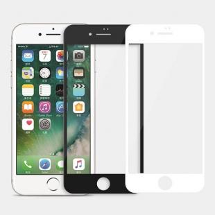 محافظ صفحه نمایش شیشه ای نیلکین Nillkin 3D AP+ Pro Glass Screen Protector For iphone 7 Plus