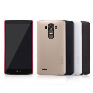 قاب محافظ LG G4 Stylus G Stylo Super Frosted Shield