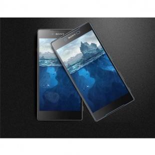 محافظ صفحه نمایش +Sony Xperia Z5 Premium PE مارک Nillkin