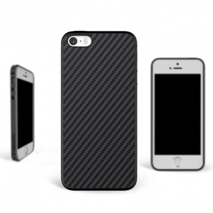 قاب محافظ نیلکین Nillkin Synthetic fiber For iphone 5s